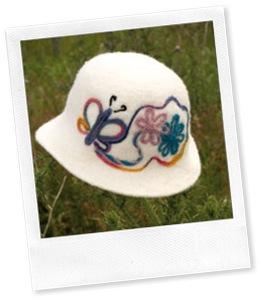 hatt_liten