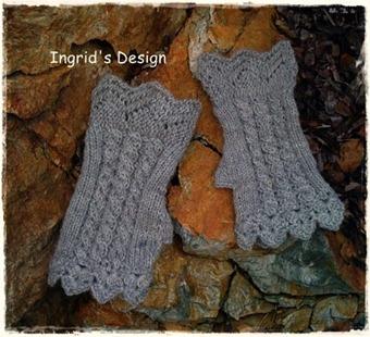 pulsvarmer fra Ingrids Design 014