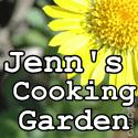 Jenn's Blog