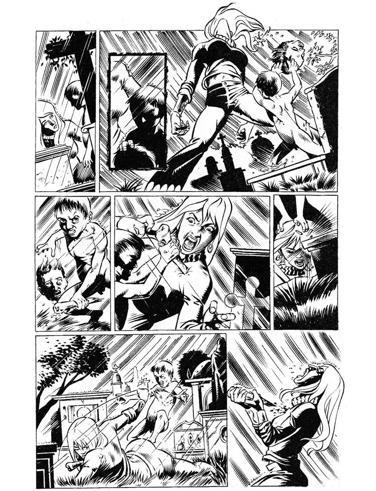 Cabala - Pagina 9