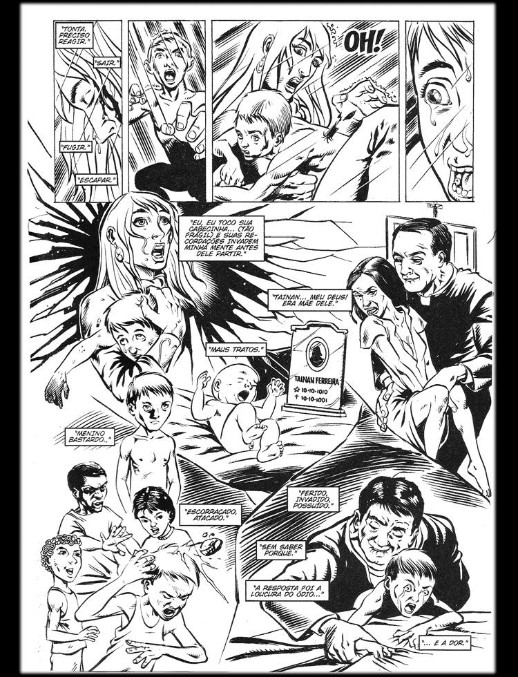Cabala - Pagina 10