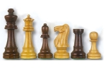 chess game online Şah Online