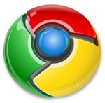 Google Chrome Download Google Chrome 5