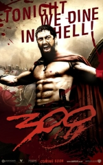 300 %28Spartans%29 Movie 300   Film