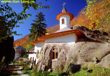 images with beautiful places from romania 052 Beautiful places from Romania