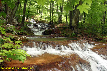 images with beautiful places from romania 006 Beautiful places from Romania