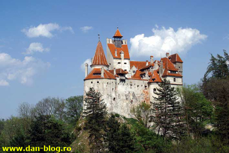 images with beautiful places from romania 010 Beautiful places from Romania