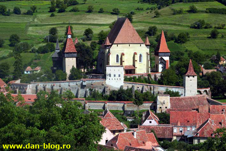 images with beautiful places from romania 012 Beautiful places from Romania