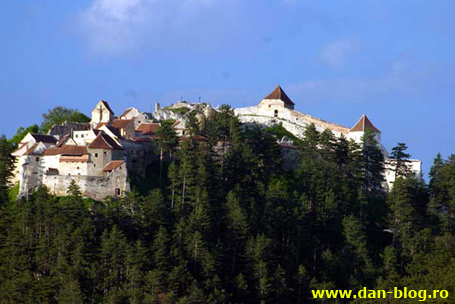 images with beautiful places from romania 014 Beautiful places from Romania