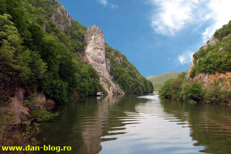 images with beautiful places from romania 029 Beautiful places from Romania