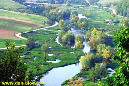 images with beautiful places from romania 023 Beautiful places from Romania