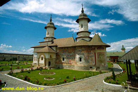 images with beautiful places from romania 056 Beautiful places from Romania