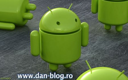 Android Background Android Themes download