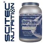 100%25 Whey Protein Professional Scitec Nutrition 100% Whey Protein Professional