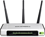 recomandare router wireless Recomandare router wireless