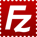 FileZilla FREE FTP Server Free FTP Server