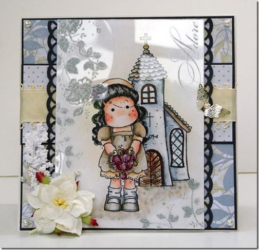 Claudia_Rosa_Chapel