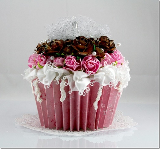 CupCake_3