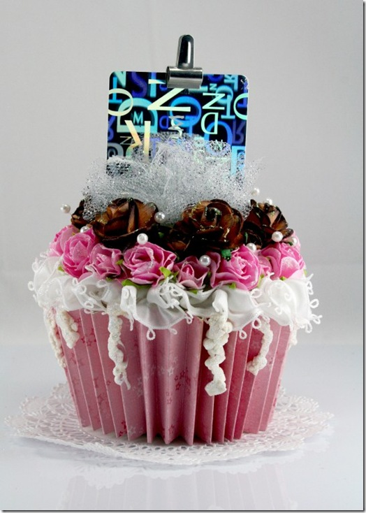 CupCake_2