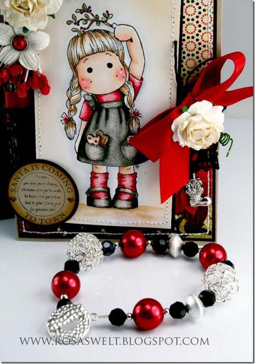 Claudia_Rosa_JM_Beads_3
