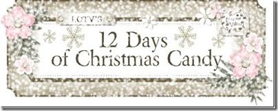 CHRISTMAS CANDY BLOG BANNER WEB OPTIMISED_thumb[1]