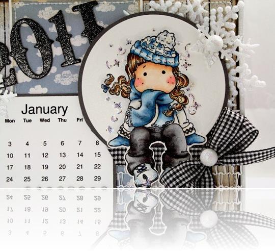 Claudia_Rosa_January_Calendar_1