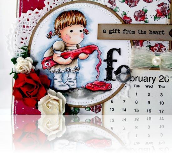 Claudia_Rosa_Febuary_Calendar_1