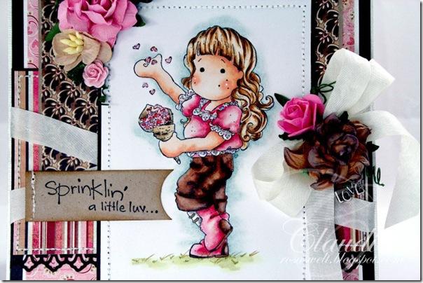 Claudia_Rosa_sprinklin'_luv_3
