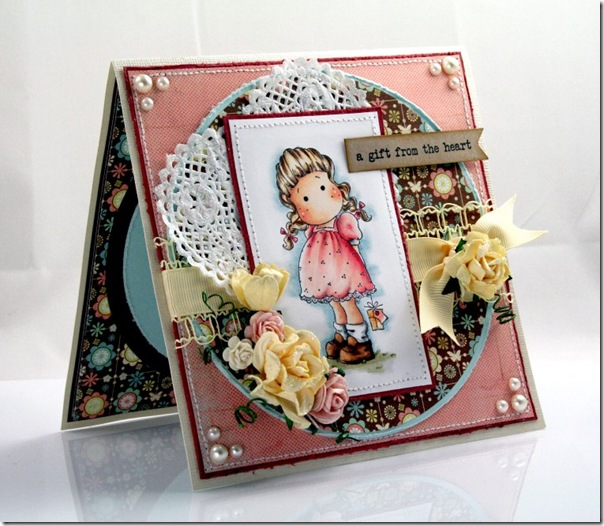 Claudia_Rosa_Gift from the heart_1