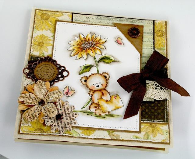 Claudia_Rosa_Birthday Wishes_1