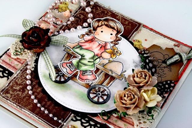 Claudia_Rosa_Happy Easterjpg