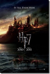 harry-potter-and-the-deathly-hallows-hp7-teaser-poster