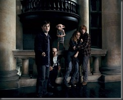 743px-07_Dobby_rescuing_Harry_Potter,_Griphook,_Hermione_and_Ron