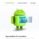 AdMob Banner Detail Test icon