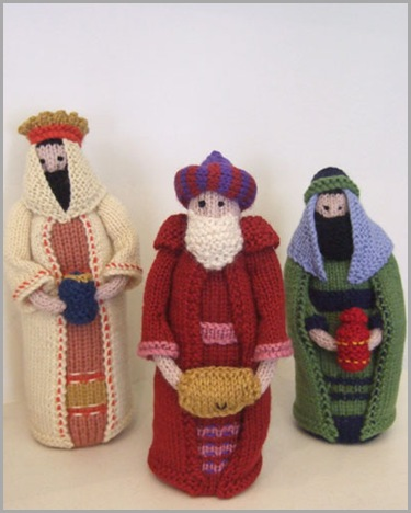 knitted_advent_1