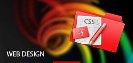 Portfólio | WebDesign