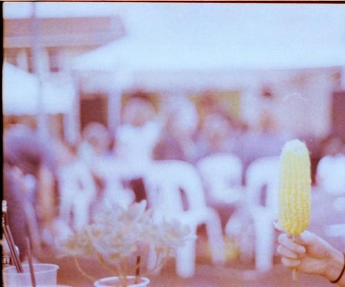 yarraville festival (5)