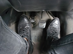 drivin shoes (3)