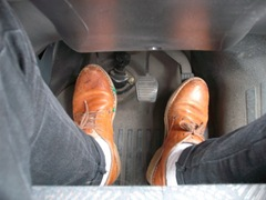 drivin shoes (2)