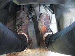 drivin shoes (6)