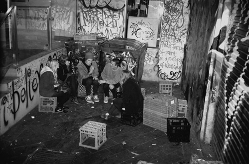 people and crates (4)
