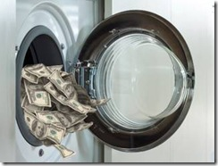 clotheswashersmoney