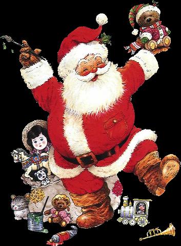 Výsledok vyhľadávania obrázkov pre dopyt gif png vianoce