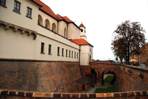 Крепость Шпилберк.JPG