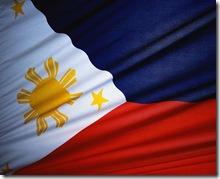philippine flag philippine fashion