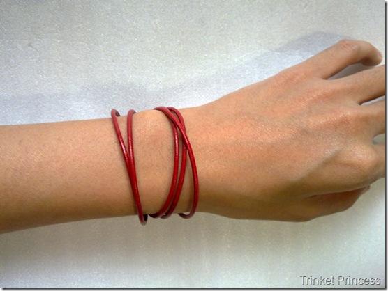 leather bracelet (12)