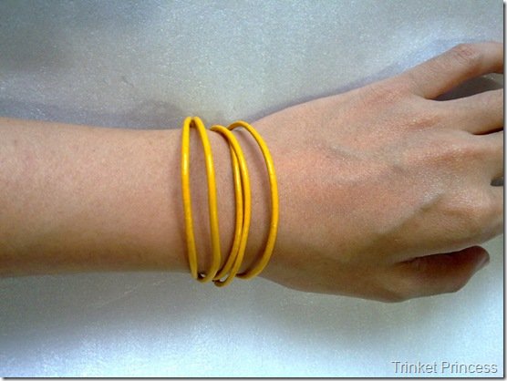 leather bracelet (13)