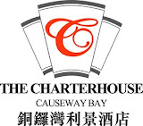 Charterhouse  Logo new.JPG