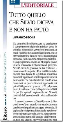 libero editoriale1