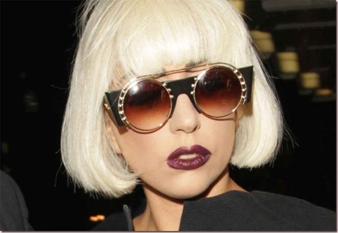 lady-gaga-justin-timberlake-en-kim-kardashian-announce-online-death